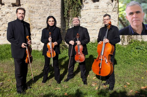 Playing – settembre musicale a Trieste